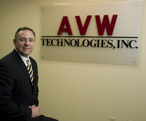AVW Technologies, Inc. Staff