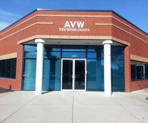 AVW Services